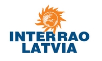 interrao_latvia